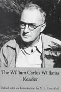 William Carlos Williams Reader