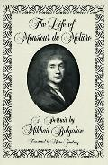 Life of Monsieur De Moliere