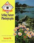 Selling Nature Photographs