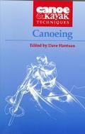 Canoeing Canoe & Kayak Techniques