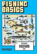 Fishing Basics