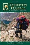 NOLS Expedition Planning (NOLS Library)