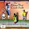 House That Crack Built