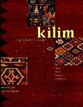Kilim; The Complete Guide