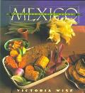 Vegetarian Table: Mexico - Victoria Wise - Hardcover