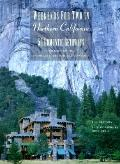 Weekends for Two in Northern California: 50 Romantic Getaways - Bill Gleeson - Paperback - R...