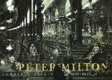 Peter Milton: Complete Prints 1960-1996