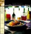 Matthew Kenney's Mediterranean Cooking: Great Flavors for the American Kitchen - Matthew Ken...