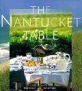 Nantucket Table