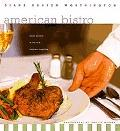 American Bistro - Diane Rossen Worthington - Hardcover