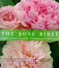 Rose Bible
