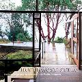 Northwest Style: Interior Design and Architecture in the Pacific Northwest - Ann Wall Frank ...