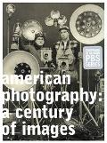 American Photography A Century of Images