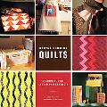 Denyse Schmidt Quilts 30 Colorful Quilt and Patchwork Projects