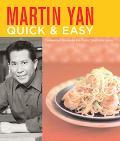 Martin Yan Quick & Easy