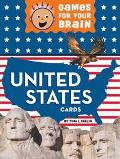 Games For Your Brain United States