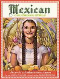 Mexican Calendar Girls/ Chicas De Calendarios Mexicanos Golden Age of Calendar Art 1930-1960...