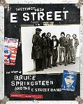 Greetings from E Street The Story of Bruce Springsteen And the E Street Band (Includes 30 Re...