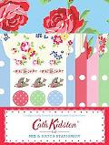 Cath Kidston Mix & Match Stationery
