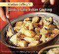 Madhur Jaffrey's Quick & Easy Indian