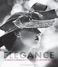 Elegance The Seeberger Brothers and the Birth of Fashion Photography 1909-1939