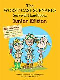 Worst Case Survival Handbook Junior Edition