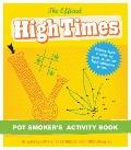 Official High Times