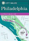 City Walks Deck: Philadelphia