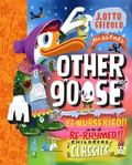 Other Goose : Re-Nurseried and Re-Rhymed Classics