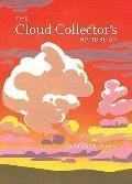Cloud Collector's Handbook