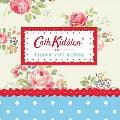 Cath Kidston Thank You Notes