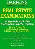 How to Prepare F/real Estate Exam.