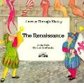 The Renaissance - Carme Peris - Paperback