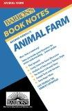 Animal Farm (Barron's Book Notes)