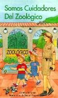 Somos Cuidadores DES Zoologico