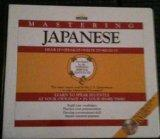 Mastering Japanese