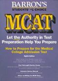 How to Prepare for the McAt Medical College Admission Test