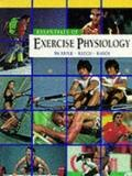 Essen.of Exercise Physiology