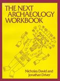 Next Archaeology Workbook