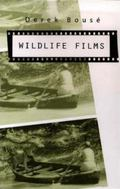 Wildlife Films