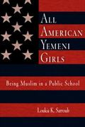 All American Yemeni Girls Being Muslim In A Public School