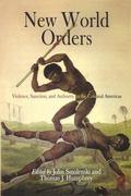 New World Orders