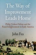 The Way of Improvement Leads Home