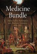 Medicine Bundle