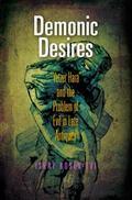 Demonic Desires: