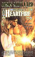 Heartfire The Tales of Alvin Maker V