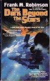 The Dark Beyond the Stars: A Novel