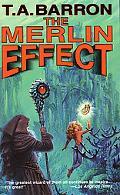 Merlin Effect