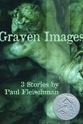 Graven Images Three Stories