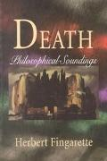 Death Philosophical Soundings